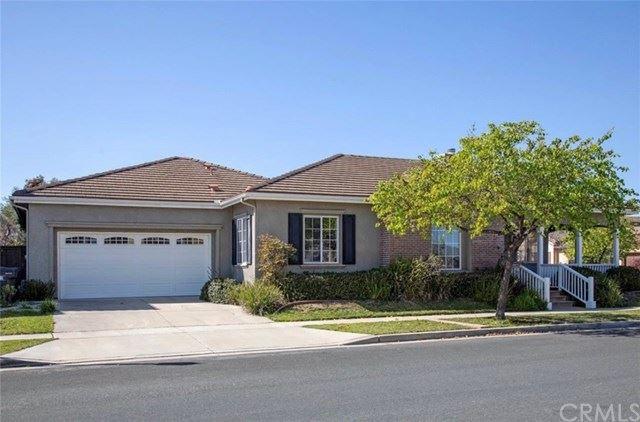 718 E. Lewis Rd, Santa Maria, CA 93455 - MLS#: EV21033624
