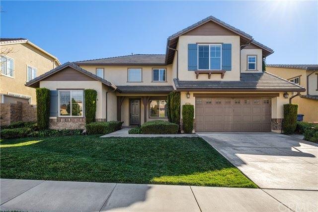 3176 Vista Terrace, Riverside, CA 92503 - MLS#: IG21025624