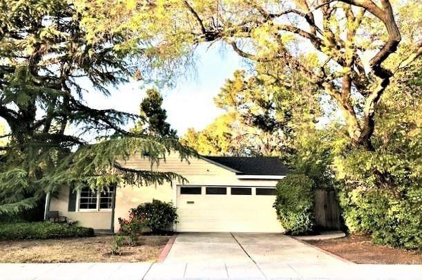 795 Coastland Drive, Palo Alto, CA 94303 - #: ML81839624