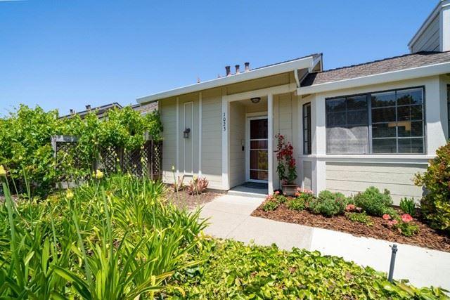 1023 Highlander Drive, Seaside, CA 93955 - #: ML81846624