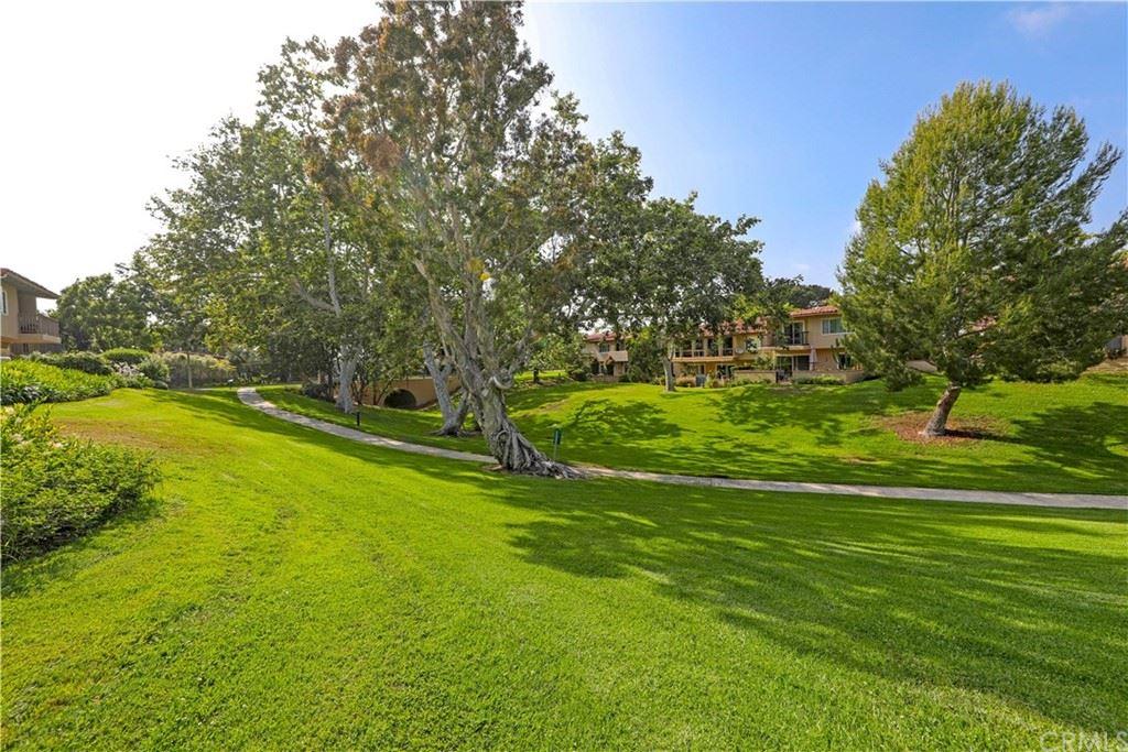 Photo of 410 Carlotta, Newport Beach, CA 92660 (MLS # NP21154624)