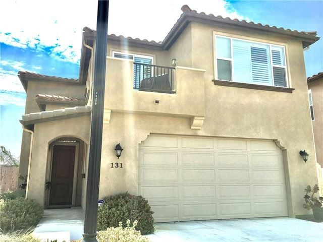 131 Village Circle, Pismo Beach, CA 93449 - #: PI21099624