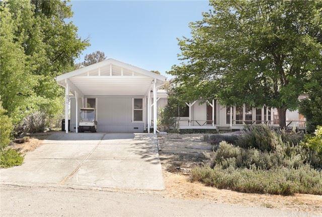 Photo of 4516 Skipjack Lane, Paso Robles, CA 93446 (MLS # PI21122624)