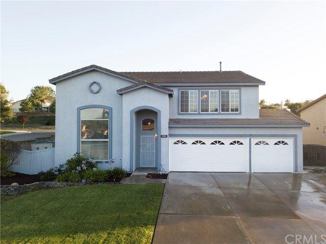 23201 Spring Meadow Drive, Murrieta, CA 92562 - MLS#: SW20116624