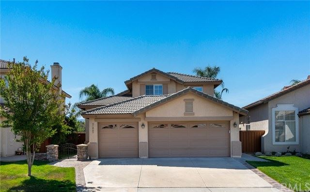 31065 Iron Circle, Temecula, CA 92591 - MLS#: SW21095624