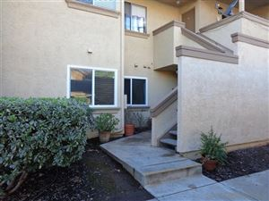 Photo of 208 Woodland Pkwy #109, San Marcos, CA 92069 (MLS # 190010625)