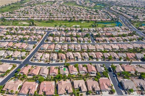 Tiny photo for 78231 Bovee Circle, Palm Desert, CA 92211 (MLS # IG20119625)