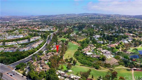 Tiny photo for 51 Sea Island Drive, Newport Beach, CA 92660 (MLS # NP21087625)