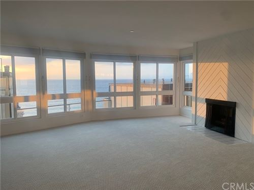 Photo of 625 Esplanade #47, Redondo Beach, CA 90277 (MLS # SB20195625)