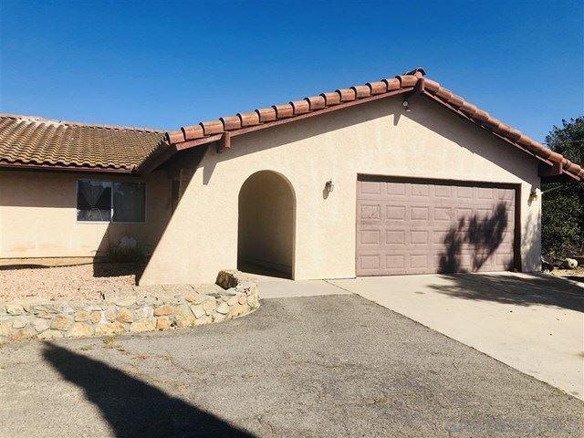 29330 Lilac Rd, Valley Center, CA 92082 - MLS#: 200042625