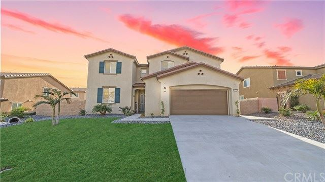 4070 Sparkle Berry, San Bernardino, CA 92407 - MLS#: CV21096625