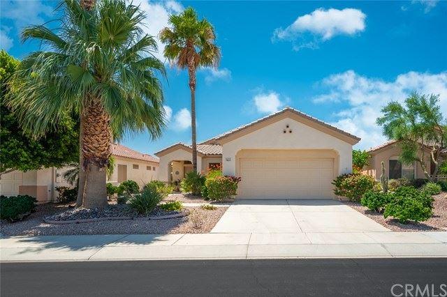 Photo for 78231 Bovee Circle, Palm Desert, CA 92211 (MLS # IG20119625)
