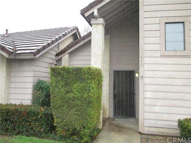 10849 Mountain View Avenue, Loma Linda, CA 92354 - #: IG20170625