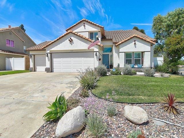 9127 Mandarin Lane, Riverside, CA 92508 - MLS#: IV21122625