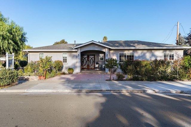 2397 Tulip Road, San Jose, CA 95128 - #: ML81826625