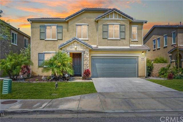 4041 Lake Shore Lane, Fallbrook, CA 92028 - MLS#: ND21140625