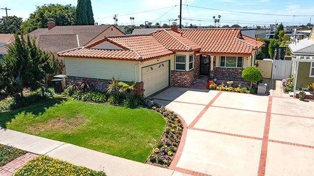 16819 Faysmith Avenue, Torrance, CA 90504 - MLS#: OC21070625