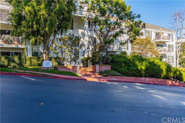 200 Mcneil Lane #4, Newport Beach, CA 92663 - MLS#: SW20258625