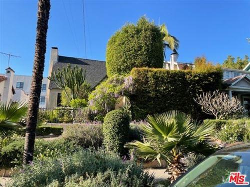 Photo of 5017 Elmwood Avenue, Los Angeles, CA 90004 (MLS # 20660626)