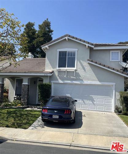 Photo of 2151 Saint Augusta Lane, Hawthorne, CA 90250 (MLS # 21762626)