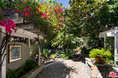 Photo of 1323 N OLIVE Drive #29C, West Hollywood, CA 90069 (MLS # 21785626)