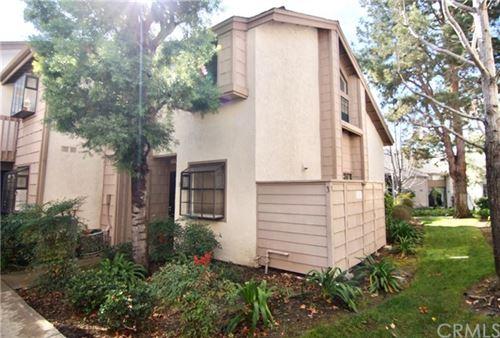 Photo of 26701 Quail Creek #293, Laguna Hills, CA 92656 (MLS # OC20013626)