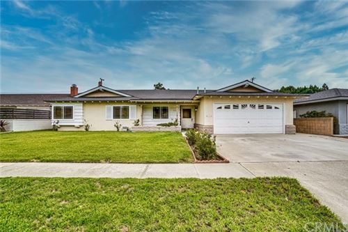Photo of 510 N Hanover Street, Anaheim, CA 92801 (MLS # OC20222626)