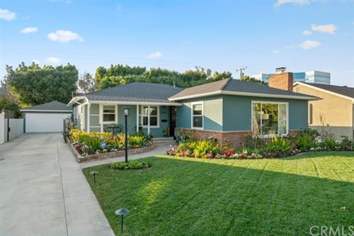 Photo of 2530 N Spurgeon Street, Santa Ana, CA 92706 (MLS # PW20086626)