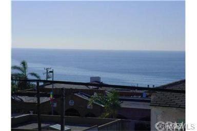 Photo of 220 11th Street, Manhattan Beach, CA 90266 (MLS # SB18092626)