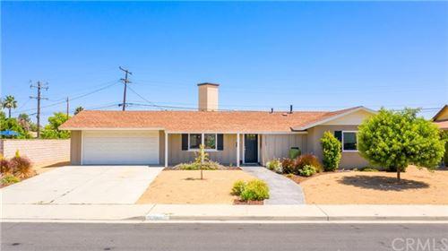 Photo of 29060 Prestwick Road, Sun City, CA 92586 (MLS # SW20128626)