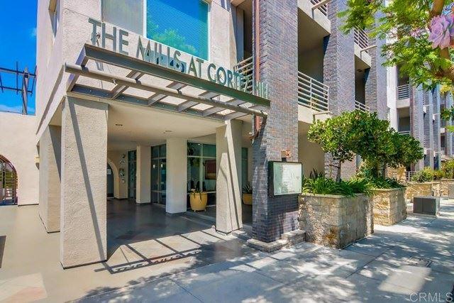 1642 7Th Ave #520, San Diego, CA 92101 - #: 200031626