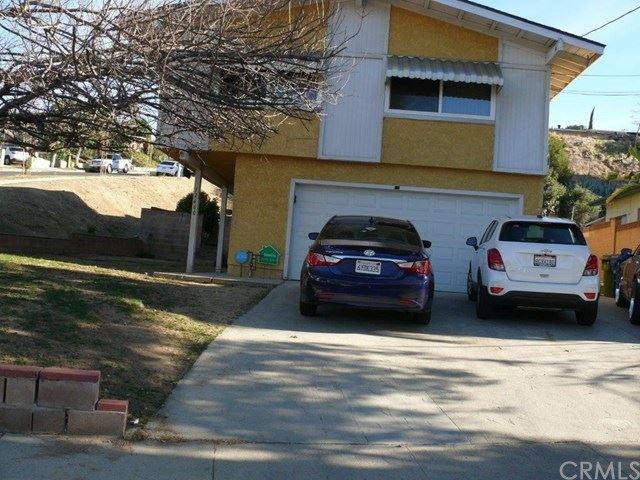12660 Gain Street, Pacoima, CA 91331 - MLS#: IV21010626