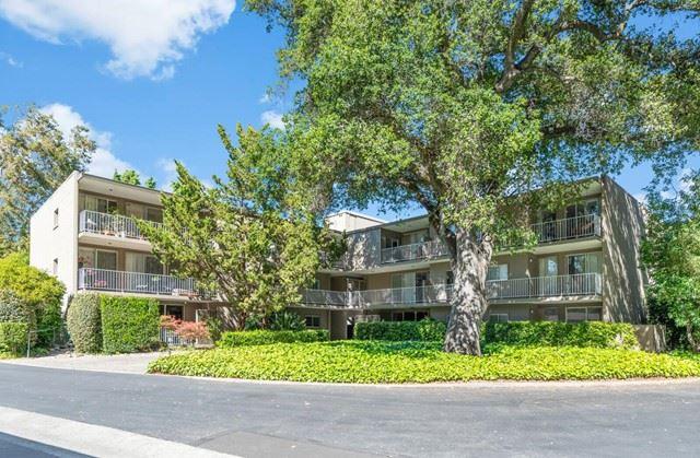 14345 Saratoga Avenue #27, Saratoga, CA 95070 - #: ML81846626