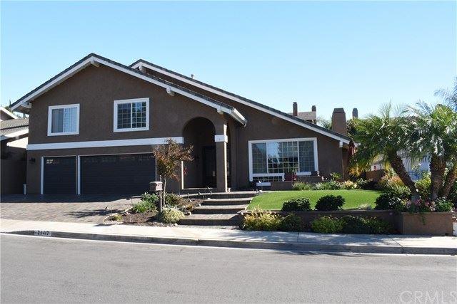 25412 Barents, Laguna Hills, CA 92653 - MLS#: OC20242626