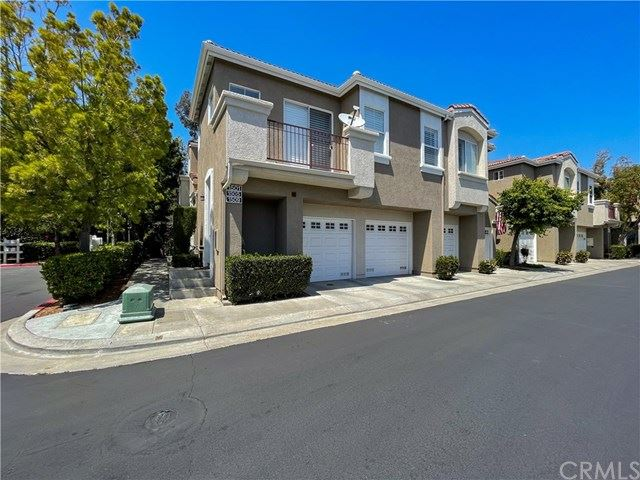 Photo of 1505 Ismail Place, Placentia, CA 92870 (MLS # OC21081626)