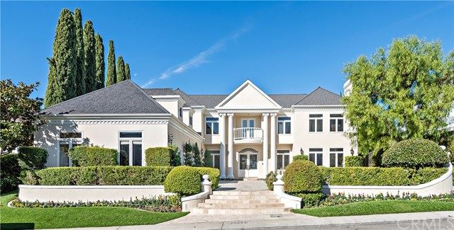 26251 Mount Diablo Road, Laguna Hills, CA 92653 - MLS#: PW19266626