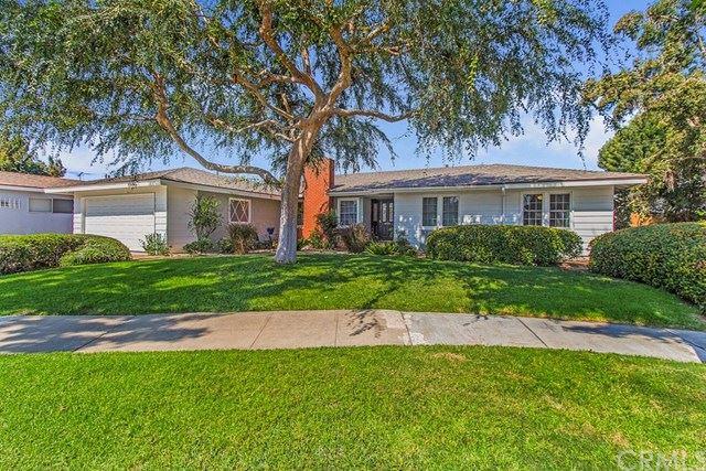 2036 N Lindenholz Street, Orange, CA 92865 - MLS#: PW20148626