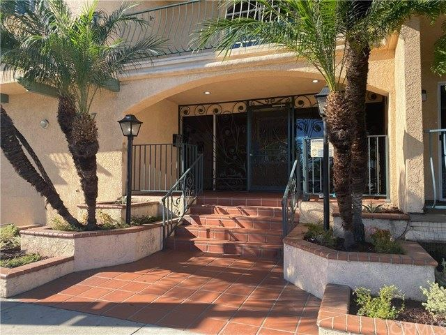 1207 Obispo Avenue #111, Long Beach, CA 90804 - #: SB20263626