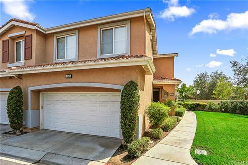 Photo of 415 N Castletown #D, Orange, CA 92869 (MLS # LG21212627)