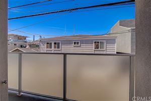 Tiny photo for 16702 Bay View Drive, Huntington Beach, CA 92649 (MLS # OC19198627)