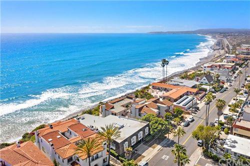 Photo of 915 Buena Vista #C, San Clemente, CA 92672 (MLS # OC21096627)