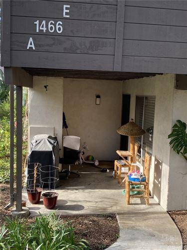 Photo of 1466 Cabrillo Park Drive #A, Santa Ana, CA 92701 (MLS # PW21031627)