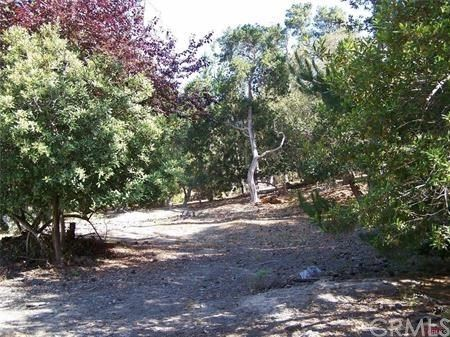 Photo of 1280 Warren Road, Cambria, CA 93428 (MLS # SC20221627)