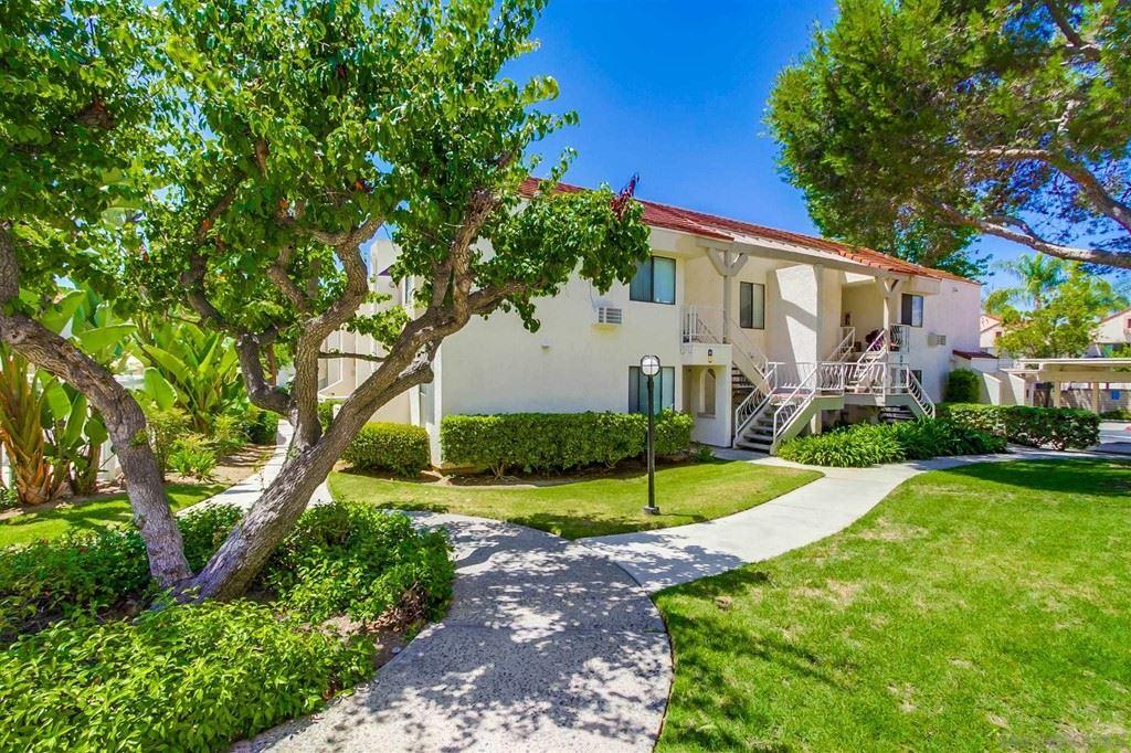 10845 Camino Ruiz #57, San Diego, CA 92126 - MLS#: 210021627