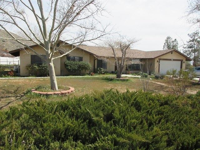 19387 Carlisle Road, Apple Valley, CA 92307 - #: 534627