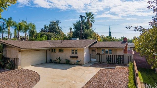 1310 E Colton Avenue, Redlands, CA 92374 - MLS#: EV20236627