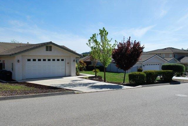 Photo of 2410 Sand Harbor Court, Paso Robles, CA 93446 (MLS # ML81838627)
