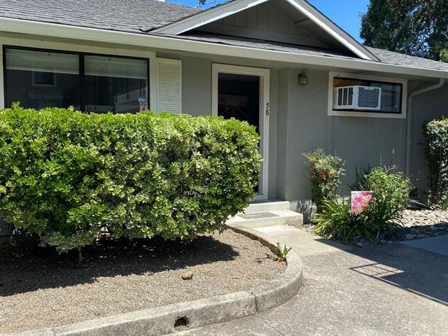 58 4th Street, Morgan Hill, CA 95037 - #: ML81848627