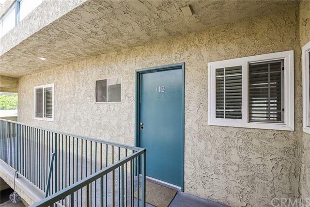 2344 Fletcher Drive #312, Silver Lake, CA 90039 - MLS#: OC21127627