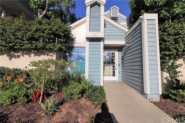 628 Daisy Avenue #305, Long Beach, CA 90802 - MLS#: SB20093627